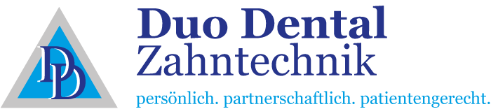 Duo Dental Zahntechnik Falkenstein |