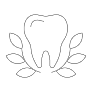 allergietest-duo-dental-zahntechnik