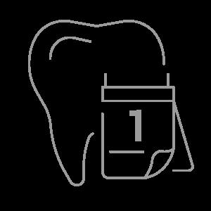 bereitschaft-duo-dental-zahntechnik