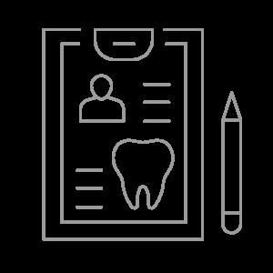 farbbestimmung-duo-dental-zahntechnik