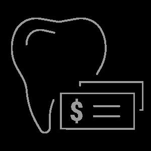 finanzierung-duo-dental-zahntechnik