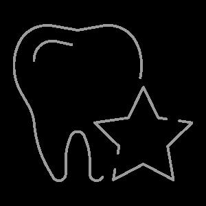 garantie-duo-dental-zahntechnik